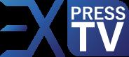 اكسبريس TV